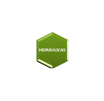 Hidráulicas